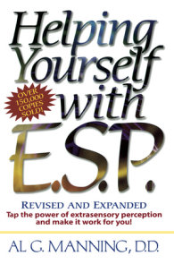 Helping Yourself with ESP