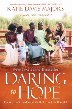 Redeeming Love by Francine Rivers | PenguinRandomHouse com