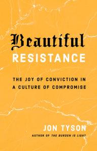 Beautiful Resistance