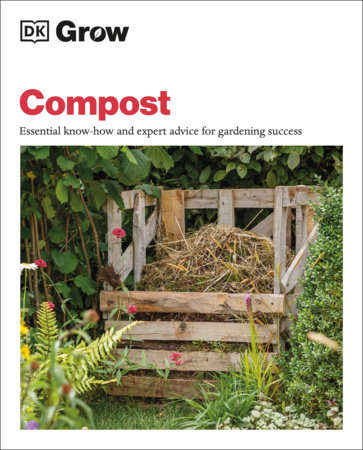 Grow Compost by DK