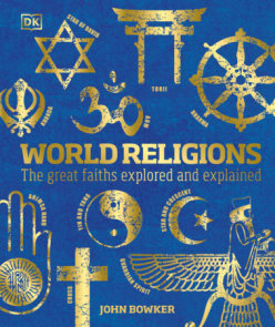 World Religions, New Edition