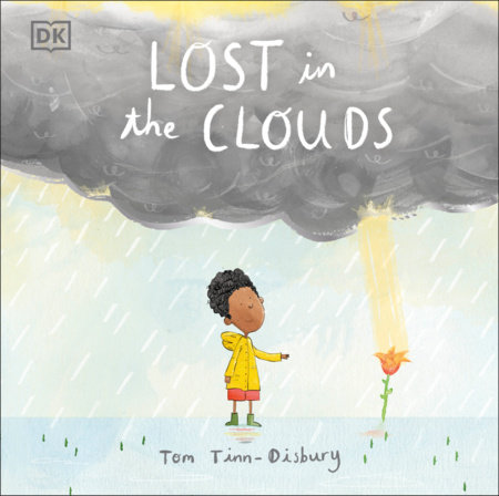 Lost in the Clouds by DK and Tom Dinn-Disbury