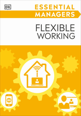 Essential Managers Flexible Working