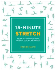 15-Minute Stretch