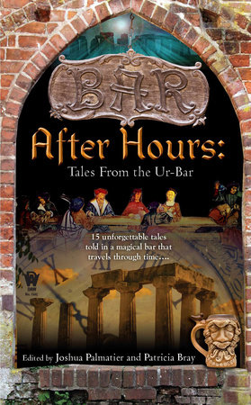 After Hours by