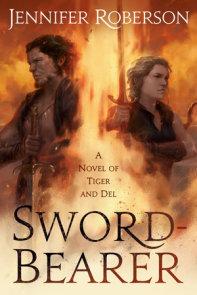 Sword-Bearer