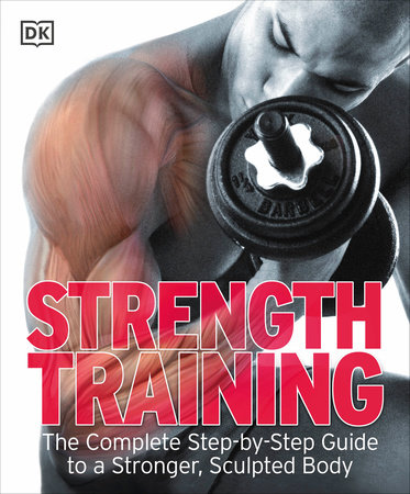 Strength Training by DK