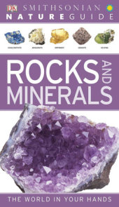 Nat Gd:Rocks and Minerals