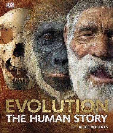 Evolution by DK