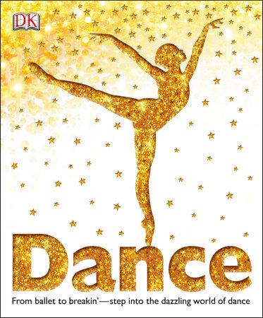 Dance by DK