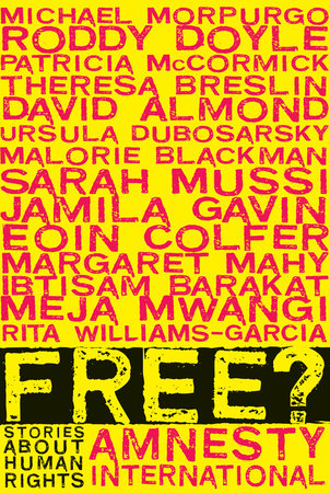 Free? by Various