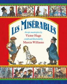 Les Misérables