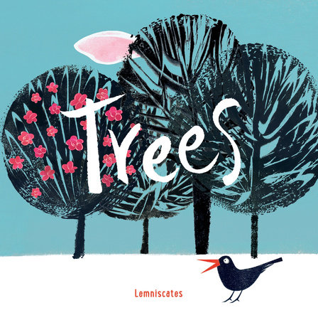 Trees by Carme Lemniscates
