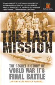 The Last Mission