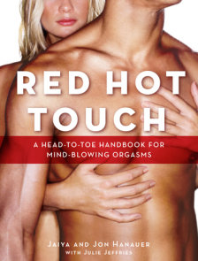Red Hot Touch