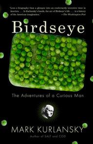 Birdseye