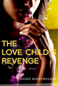 The Love Child's Revenge