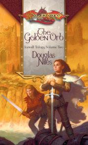 The Golden Orb