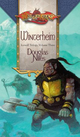 Winterheim by Doug Niles
