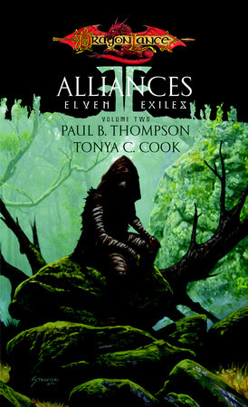Alliances by Paul B. Thompson