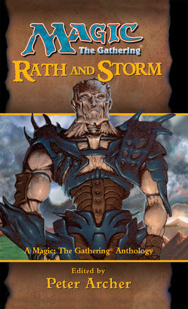 Rath and Storm by