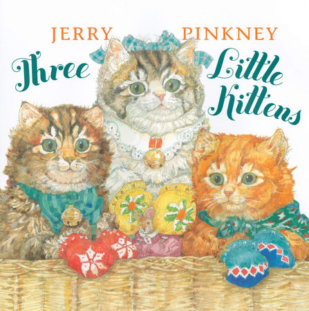 three little kittens video download