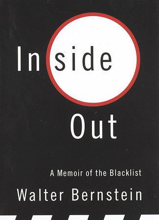 Inside Out by Walter Bernstein