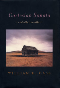 Cartesian Sonata