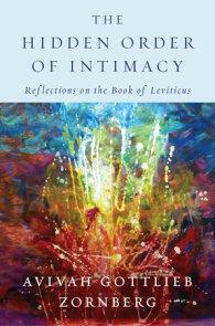 The Hidden Order of Intimacy
