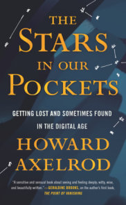 The Stars in Our Pockets