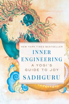 Yoga Sequencing by Mark Stephens | PenguinRandomHouse com: Books