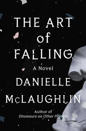 The Art of Falling by Danielle McLaughlin