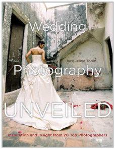 Wedding Photography Unveiled