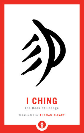 I Ching by