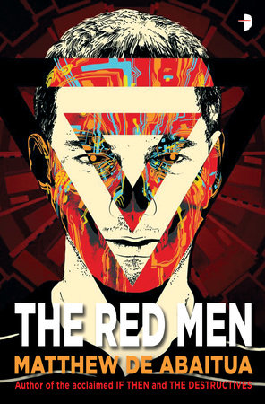 The Red Men