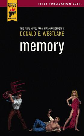 Memory by Donald E. Westlake