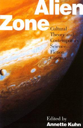 Alien Zone by