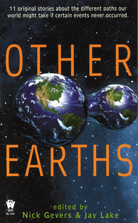 Other Earths by