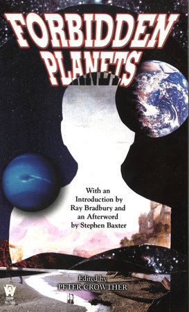 Forbidden Planets by