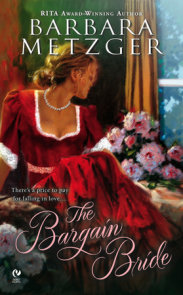 The Bargain Bride