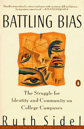 Battling Bias by Ruth Sidel
