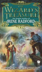 The Wizard's Treasure