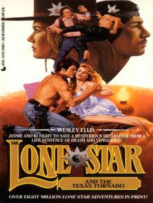 Lone Star 148/texas T