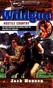 Wildgun: Hostile Country