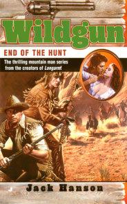 Wildgun: End of the Hunt