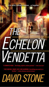 The Echelon Vendetta