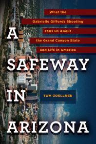 A Safeway in Arizona