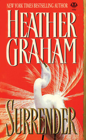 Surrender by Heather Graham