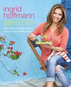 Latin D'Lite (Spanish Edition)
