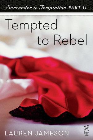 Surrender to Temptation Part II